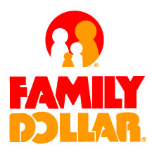 Family Dollar Jobs