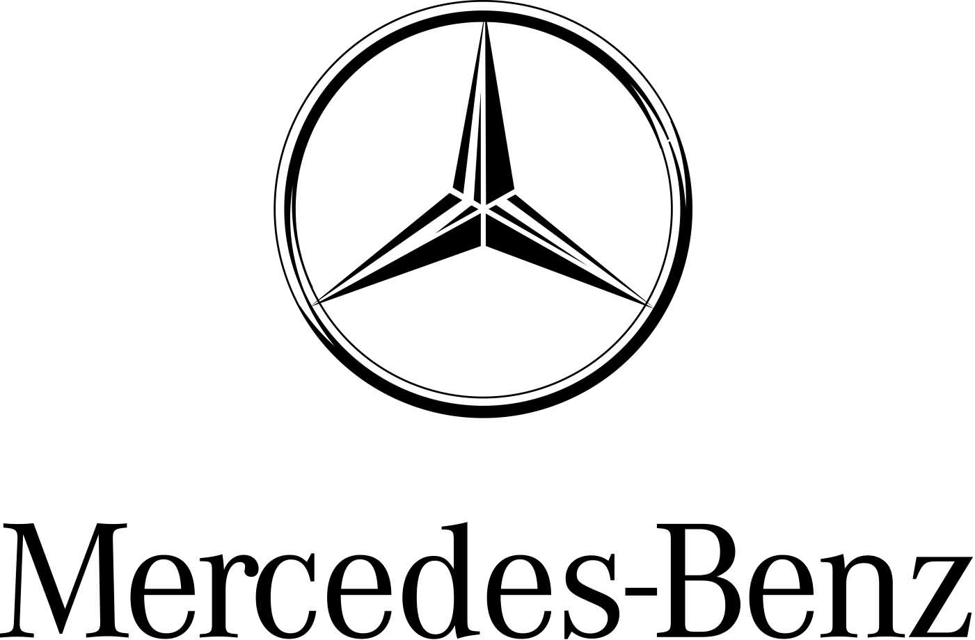 Mercedes Benz Jobs