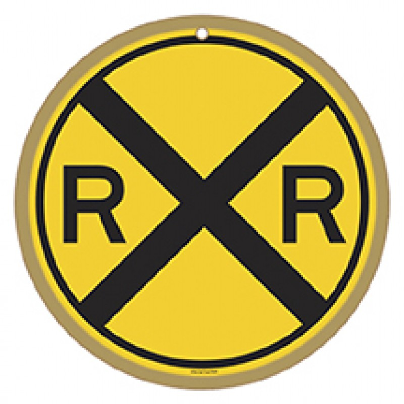 Railroad Jobs