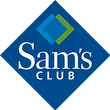Sam's Club Jobs