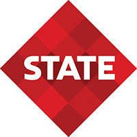 State Jobs