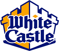 White Castle Jobs